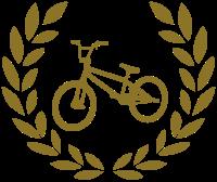 vetement avec image Vélo