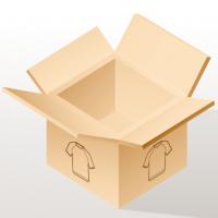 Vetement avec image Bouddhisme