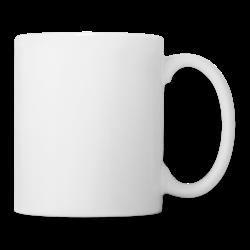 personnaliser tasse avec photo