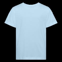 tee shirt personnalisé pour enfant