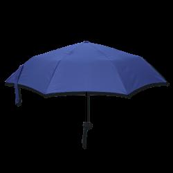 Mini parapluie pliant