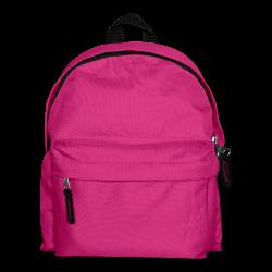 sac à dos personnalisé maternelle