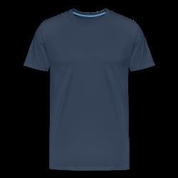 Tee shirt Premium
