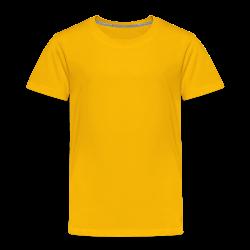 tee shirt garcon de marque