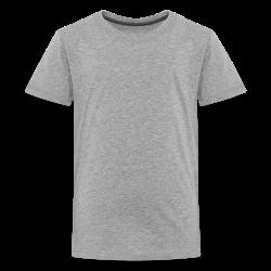 Tee shirt pour ados
