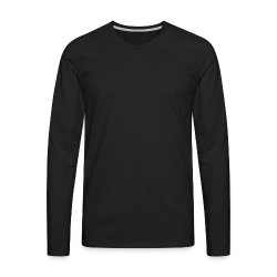 Tee shirt manches longues Homme pas cher