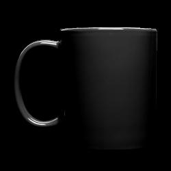 Tasse en couleur