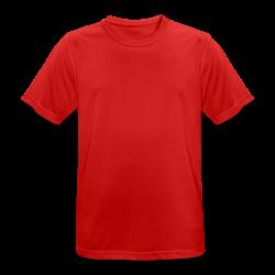 Tee shirt sport pour hommes